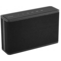 Głośnik bluetooth ACME PS303 15W (czarny)