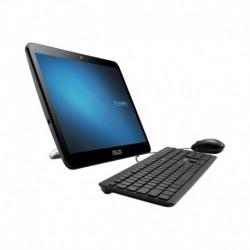 "Komputer AiO ASUS A4110-BD279X 15,6""HD touch/N3160/4GB/SSD128GB/iHD400/W10PR"