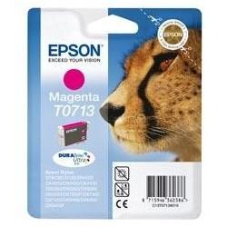 Tusz Epson Stylus T0713 (D78) Magenta