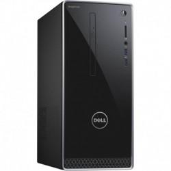 Komputer Dell Inspiron 3668 MT i5-7400/8GB/1TB/iHD630/DVD-RW/W10 2YNBD