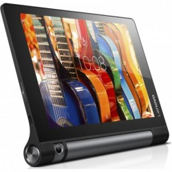 "Tablet Lenovo Yoga TAB 3 850L LTE 8""/MSM8909/1GB/16GB/GPS/Android5.1"