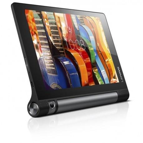 "Tablet Lenovo YOGA Tab 3 10 X50F 10,1""/APQ8009/2GB/16GB/GPS/Android5.1 czarny"