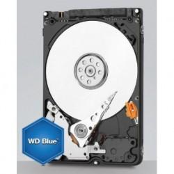 Dysk WD WD60EZRZ 6TB Blue 5400 SATA III
