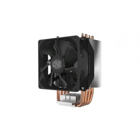 Wentylator CPU Cooler Master Hyper H412R
