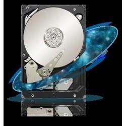Dysk SEAGATE ST4000NM0034 4TB 7200 128MB SAS