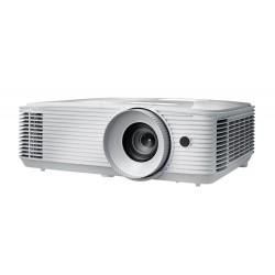Projektor Optoma HD27e 1080p 3400ANSI 25.000:1 2xHDMI