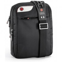 "Torba na tablet i-Stay 10"" czarna"