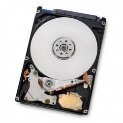 Dysk HGST (HITACHI) TRAVELSTAR Z5K5 2.5'' 7.0 500GB 5400SATA