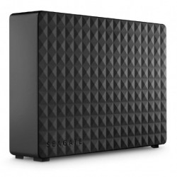 Dysk SEAGATE EXPANSION DESKTOP STEB3000200 3TB USB3.0