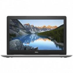 """Notebook Dell Inspiron 15 5570 15,6""""FHD/i7-8550U/8GB/1TB+SSD128GB/R530-4GB/W10 Silver"""