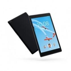 """Tablet Lenovo TAB4 8 TB-8504X 8""""/Snapdragon425/2GB/16GB/GPS/Android7.0 Black"""