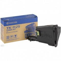 Toner Kyocera TK-1125 czarny