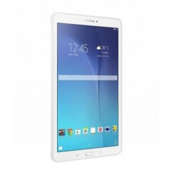 """Tablet Samsung Galaxy Tab E T560 9,6""""/8GB/WiFi/Android4.4 white"""