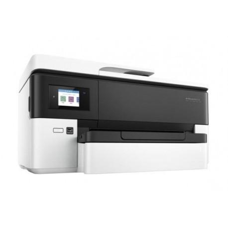 Urządzenie wielofunkcyjne HP OfficeJet Pro 7720 Wielkoformatowe 4w1