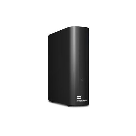 Dysk WD Elements Desktop 4 TB USB3.0