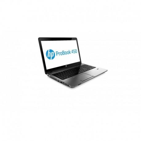 "Notebook HP ProBook 450 G3 15,6""HD/i5-6200U/8GB/1TB/iHDG/7PR10PR"