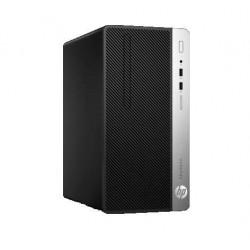 Komputer PC HP ProDesk 400 G4 MT i5-7500/4GB/500GB/iHD630/10PR