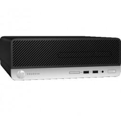 Komputer PC HP ProDesk 400 G4 SFF i5-7500/8GB/SSD256GB/iHD630/10PR