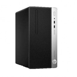 Komputer PC HP ProDesk 600 G3 MT i5-7500/8GB/SSD256GB/iHD630/DVD/10PR