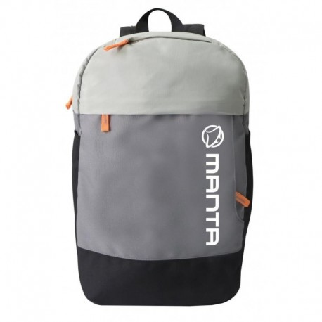 Plecak na laptopa MANTA MA131