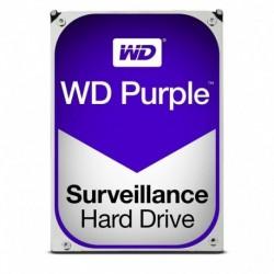"""Dysk WD Purple™ WD60PURZ 6TB 3.5"""" SATA III 64MB"""