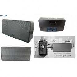 Głośnik bezprzewodowy Wi-Fi Venz A501, sieciowy Multiroom
