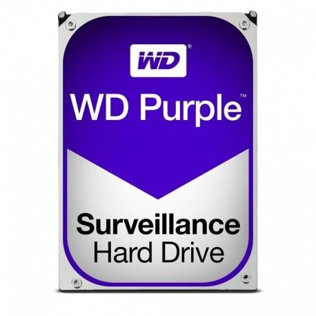 """Dysk WD Purple™ WD100PURZ 10TB 3.5"""" SATA III 256MB"""