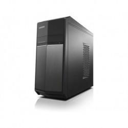 Komputer PC Lenovo IdeaCentre 710-25ISH i5-6400/8GB/1TB+SSD8GB/GTX1050Ti-4GB/W10