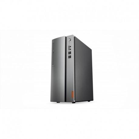 Komputer PC Lenovo IdeaCentre 510-15IKL i5-7400/8GB/1TB/GTX1050-2GB/W10