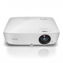 Projektor BenQ TH534 DMD WUXGA /3300AL/15000:1/2xHDMI/USB