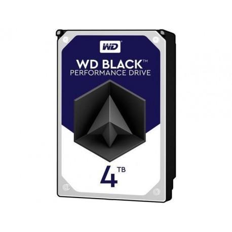 "Dysk WD WD4005FZBX 3.5"" 4TB WD Black 256MB 7200 SATA III"