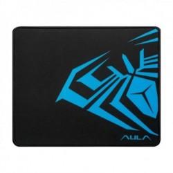 Podkładka pod mysz dla graczy AULA Gaming, rozmiar S
