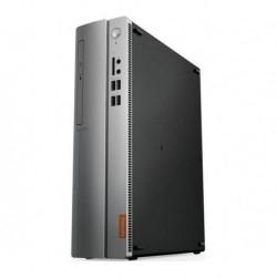 Komputer PC Lenovo IdeaCentre 310S-08IAP J3455/4GB/1TB/iHD500/W10 Silver