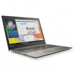 "Notebook Lenovo IdeaPad 520-15IKB 15,6""FHD/i5-8250U/8GB/SSD256GB/MX150-4GB/W10 Grey"