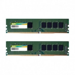 Pamięć DDR4 Silicon Power 32GB (2x16GB) 2133MHz CL15 1,2V 288pin