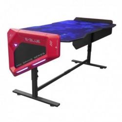 Biurko dla gracza E-BLUE EGT003