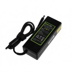 Zasilacz sieciowy Green Cell do notebooka HP DC7800 DC7900 19V 7,1A