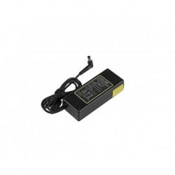 Zasilacz sieciowy Green Cell do notebooka Sony VAIO VGN-FS500 VGN-S360 19,5V 4,7A