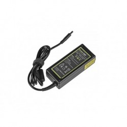 Zasilacz sieciowy Green Cell do notebooka Dell Inspiron 15 3543 19.5V 3.34A
