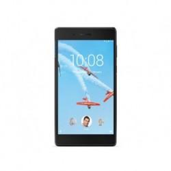 """Tablet Lenovo TAB4 7 Essential TB-7304I 7""""/MT8167/1GB/16GB/GPS/3G/Android7.0 czarny"""