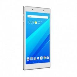 """Tablet Lenovo TAB4 8 TB-8504F 8""""/Snapdragon425/2GB/16GB/GPS/Android7.0 White"""