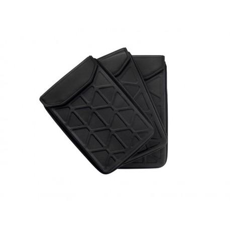 "Futerał na notebook Modecom SHELL 11"" czarny"