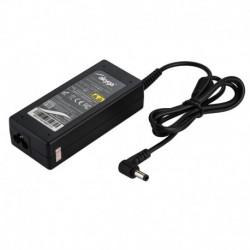 Zasilacz sieciowy Akyga AK-ND-61 do notebooka 19V/2,37A 45W 5.5x2.5 mm
