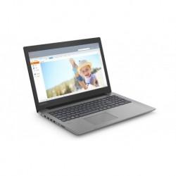 "Notebook Lenovo IdeaPad 330-15IKBR 15,6""FHD/i3-8130U/4GB/SSD128GB/UHD620/W10 Onyx Black"