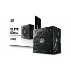 Zasilacz Cooler Master Elite V3 500W