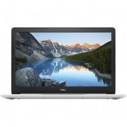 """Notebook Dell Inspiron 15 5570 15,6""""FHD/i7-8550U/8GB/SSD256GB/R530-4GB/W10 White"""