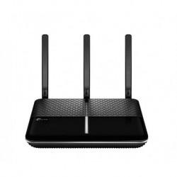 Router TP-Link Archer VR600 V2 VDSL/ADSL AC1600 Wi-Fi 3xGigaLAN 1xWAN USB