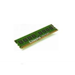 Pamięć DDR3 KINGSTON 4GB/1333 MHz CL.9 Single Rank x8