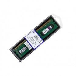 Pamięć DDR3 KINGSTON 8GB 1600MHz CL.11