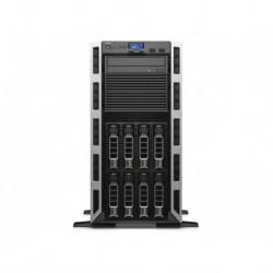 Serwer Dell PowerEdge T430 E5-2620v4/8GB/300GB/H730P/1Y NBD